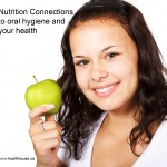 _Nutrition-Connections-to-oral-hygiene-and-your-health!-