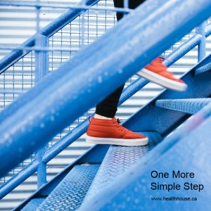 One-More-Simple-Step